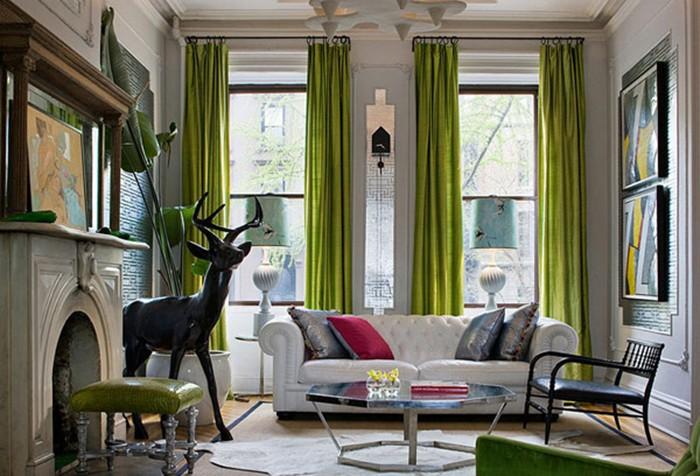 chartreuse-green-decorating-interior-design-ideas-living-room-decor1.jpg