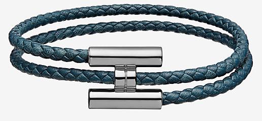 Tournis Tresse bracelet