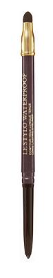 Lancome Le Stylo Waterproof Long Lasting Eyeliner  $27