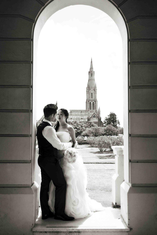 Wedding334.jpg