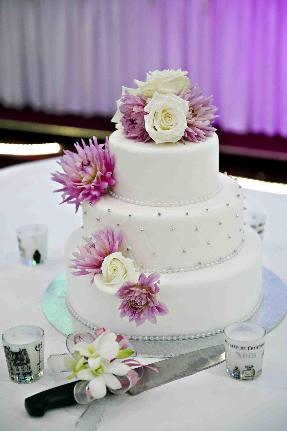 Wedding627.jpg