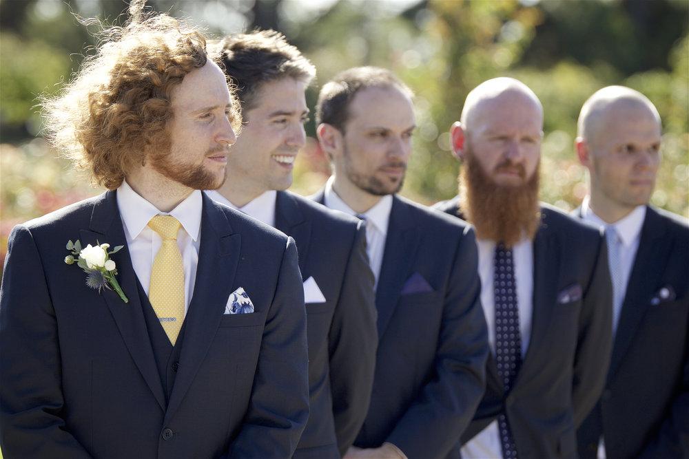 Wedding 335.jpg