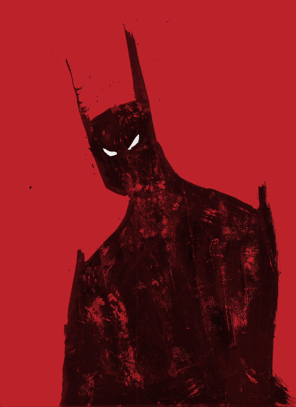 bat shadow red.jpg