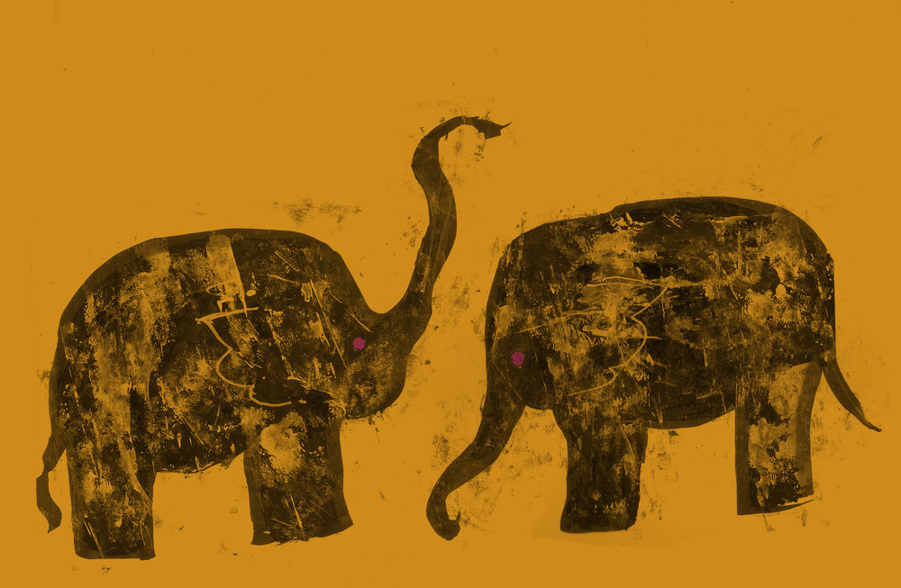 elephants color.jpg
