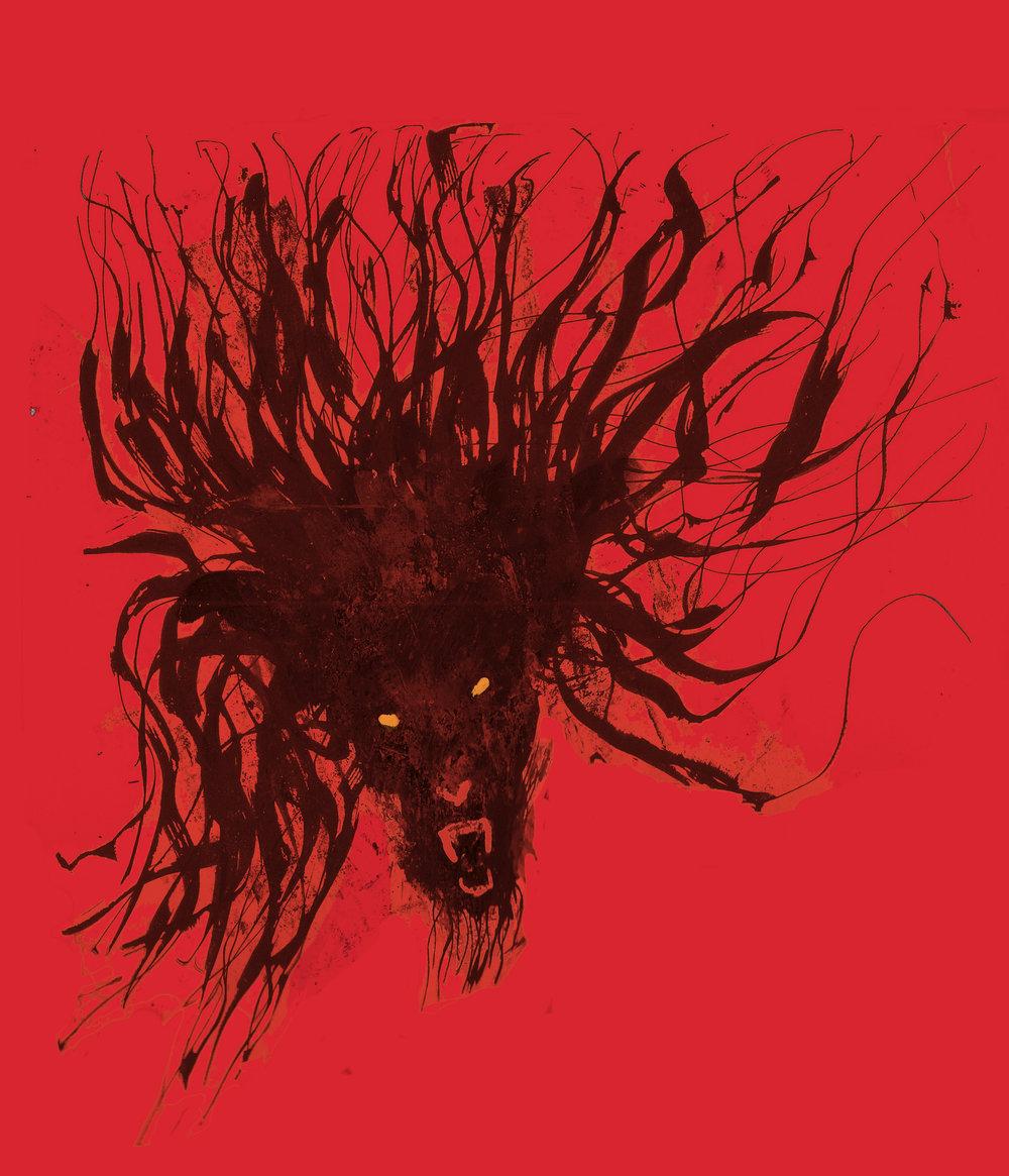 ghoulie red.jpg