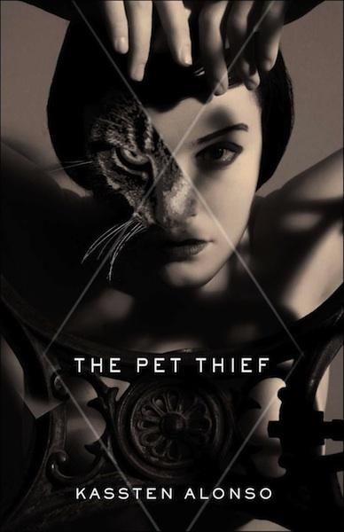 pet-thief-cover-