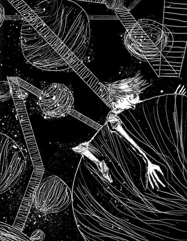 kid-in-space-for-web.jpg