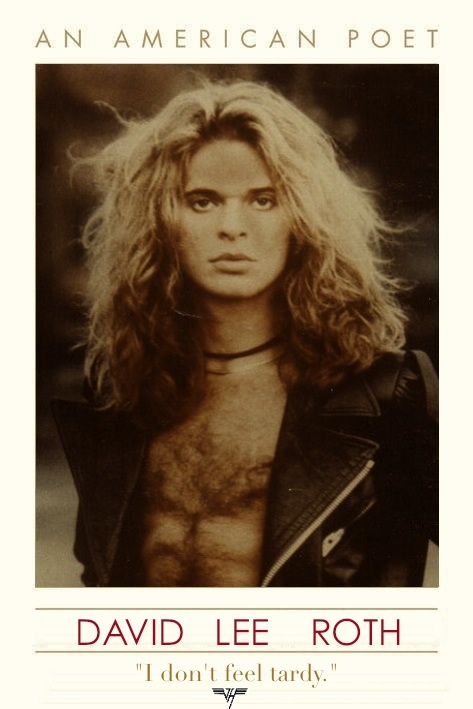 David-Lee-Roth-American-Poet