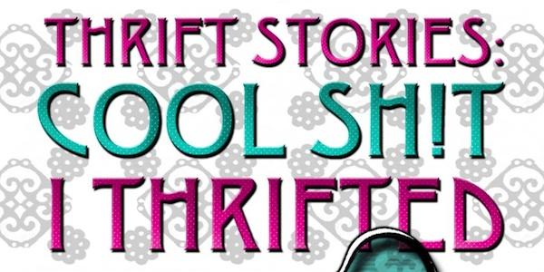 thrift-crop.jpg