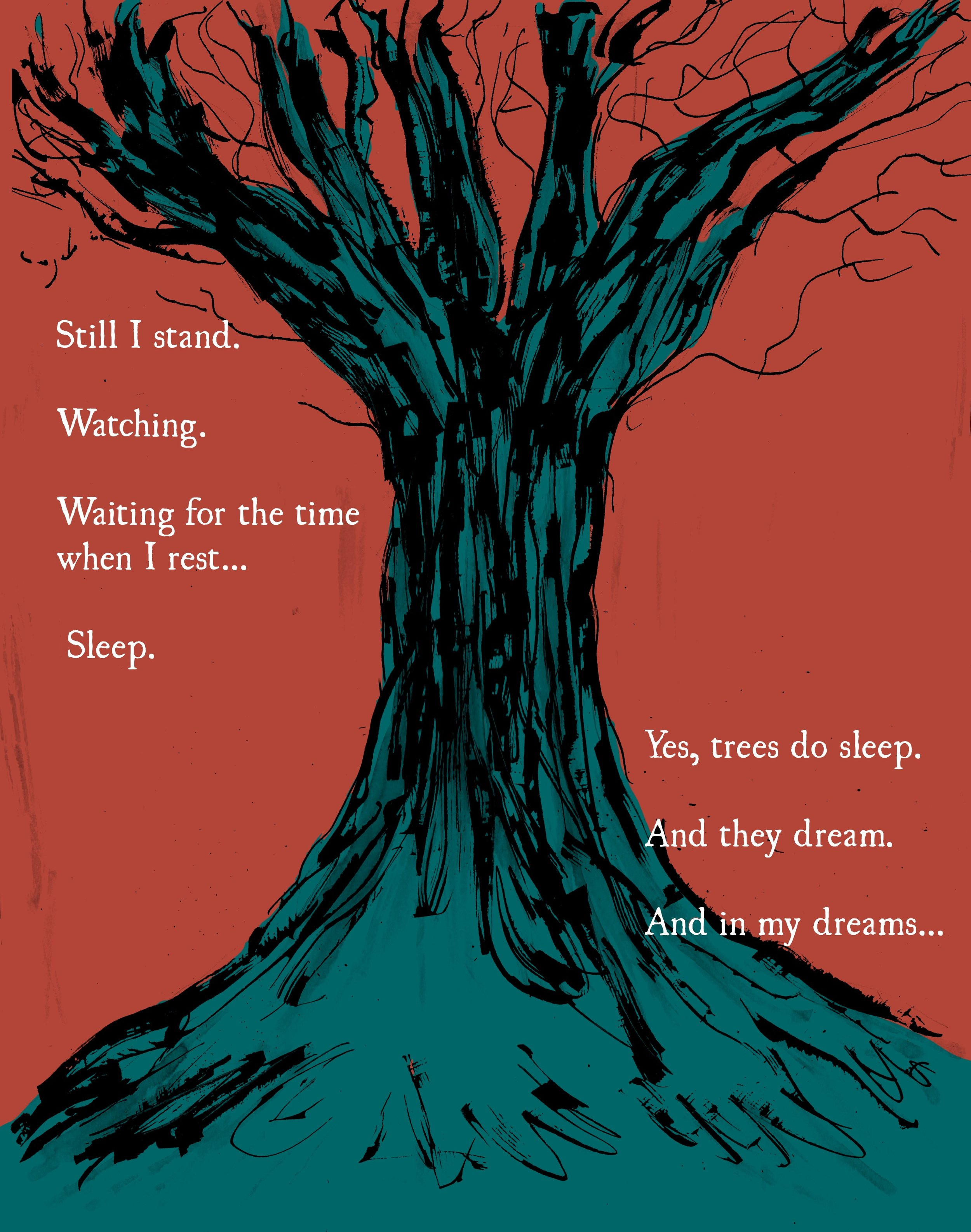 tree page 5 blue version  copy