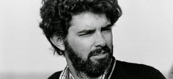 george-lucas-young-with-beard