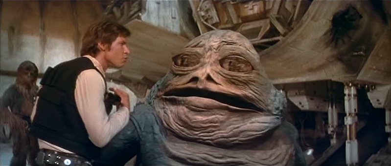 Star_Wars_new_scene