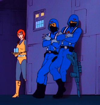 guard 03