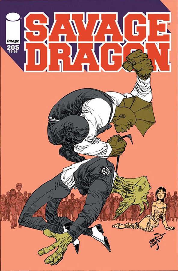 SavageDragon_205