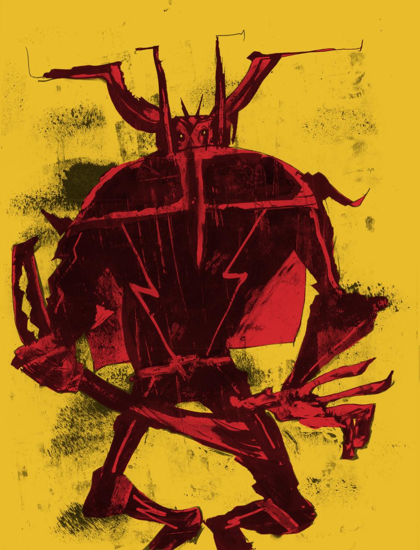 skull samurai color.png