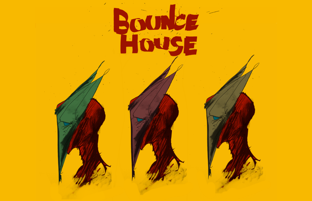 bounce house long poster red.png