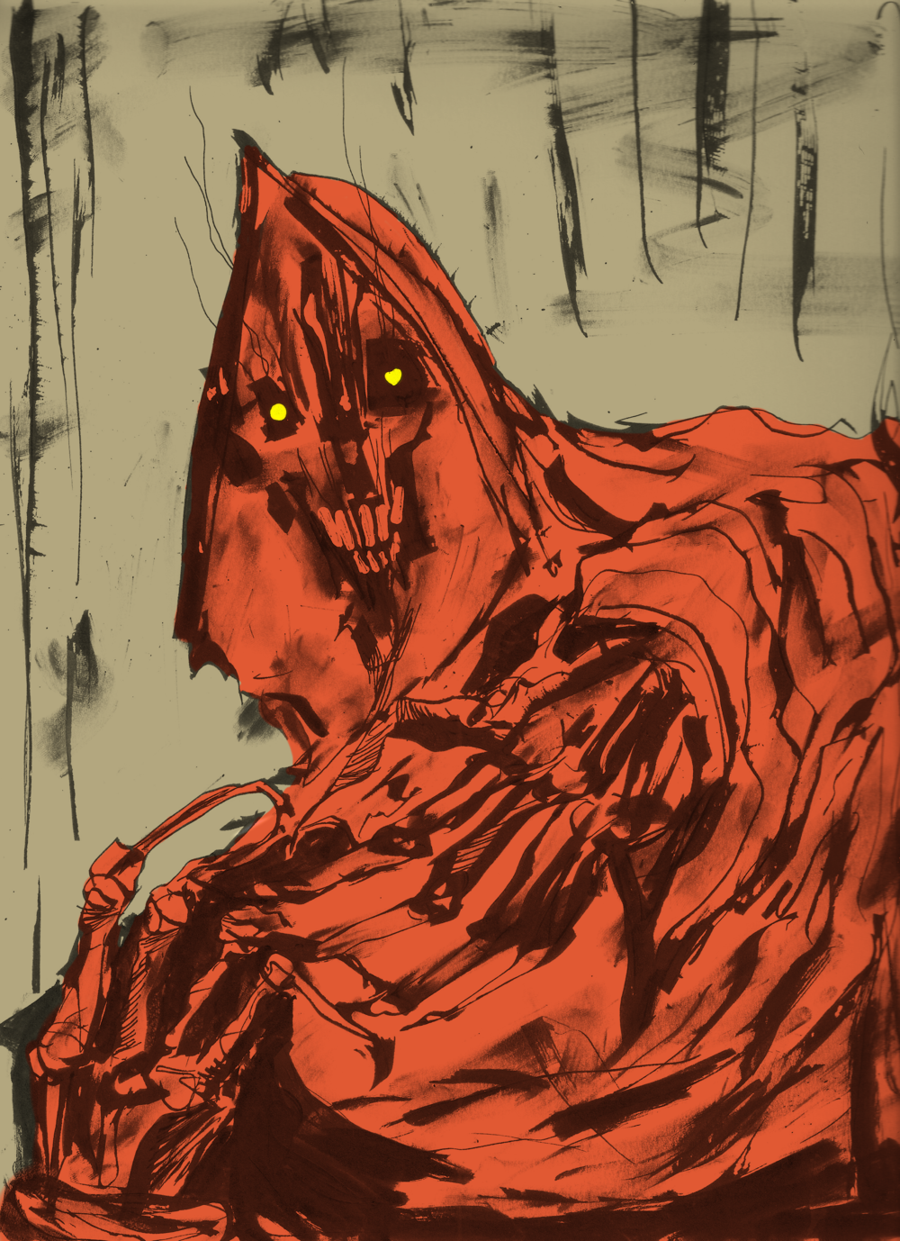 red ghoul.png
