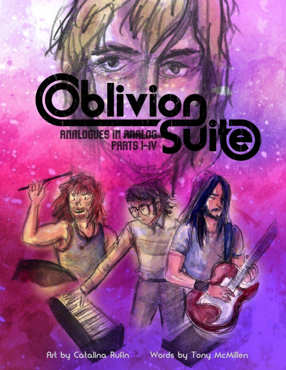 ob cover (1).jpg