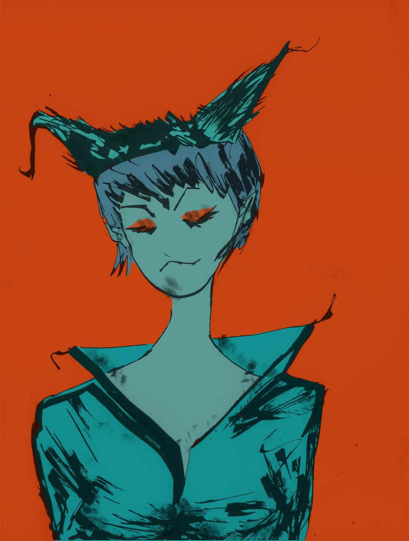 tay earz blue (2).jpg