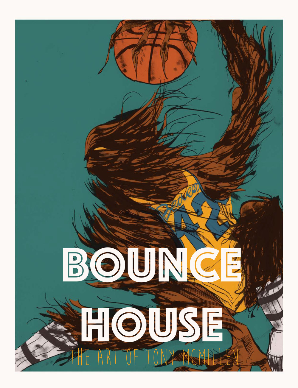 bounce wolf.jpg