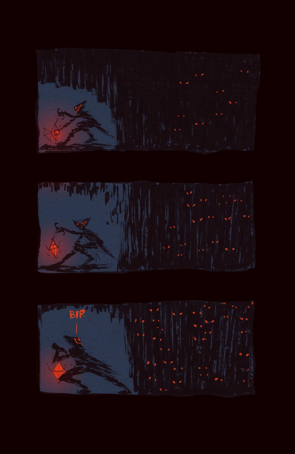 page 11.jpg