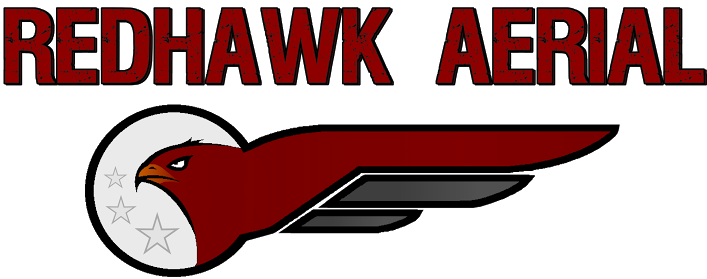 Redhawk Aerial LLC | Drone Services | Nashville and Clarksville, Tennessee |
