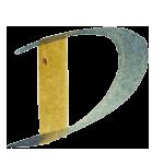 Diffusion Mag: Contributor
