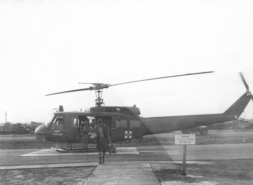 Xtra-chopper.jpg