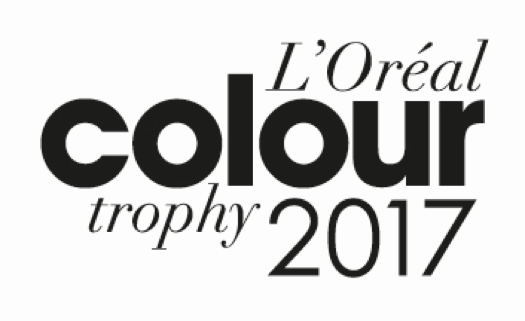 colourtrophy.png