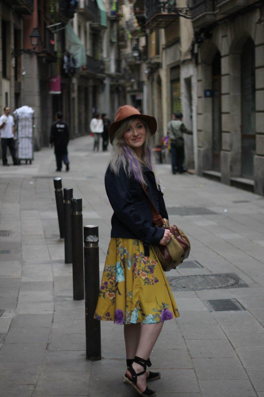 Becky - Streets of Barcelona.jpg