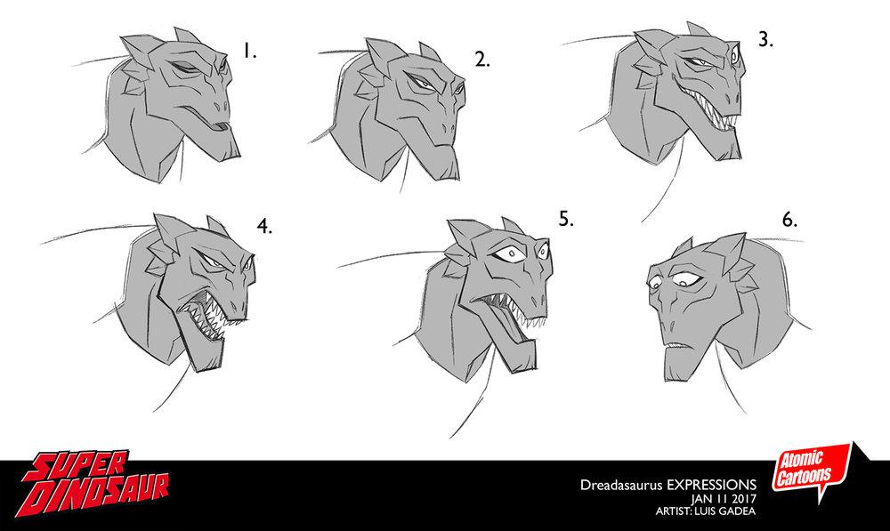 Dreadasaurus_Expressions_001_low_LG.jpg