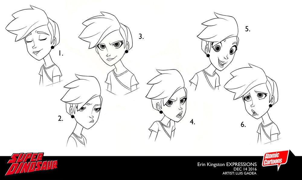 ErinKingston_Expressions_001_low_LG.jpg