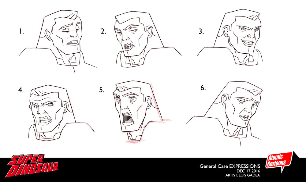 GeneralCase_Expressions_001_low_LG.jpg