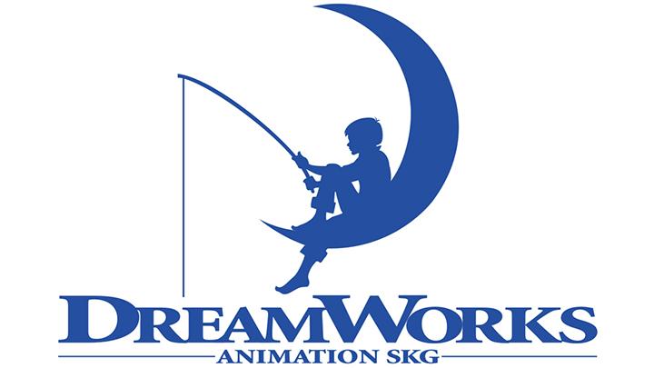 dreamworks-animation-logo.jpg