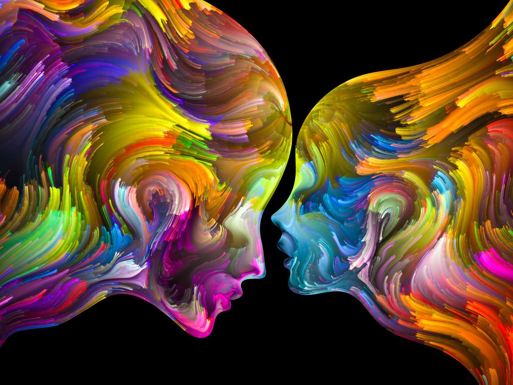 MDMA Psychotherapy Healing Trauma.jpg