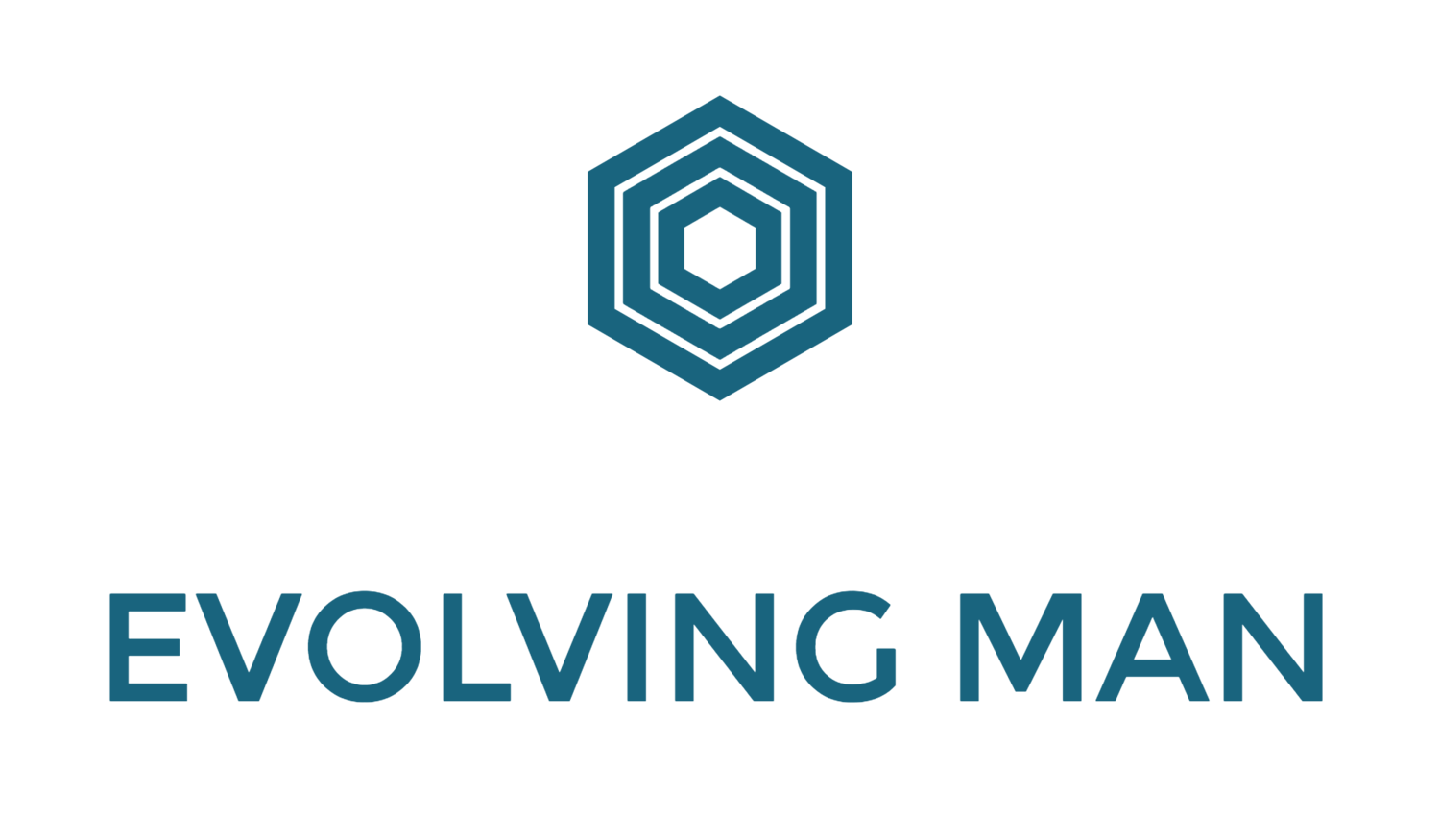 Evolving Man | Coaching and Counselling - Addiction, Recovery, Relationships, Men's Work