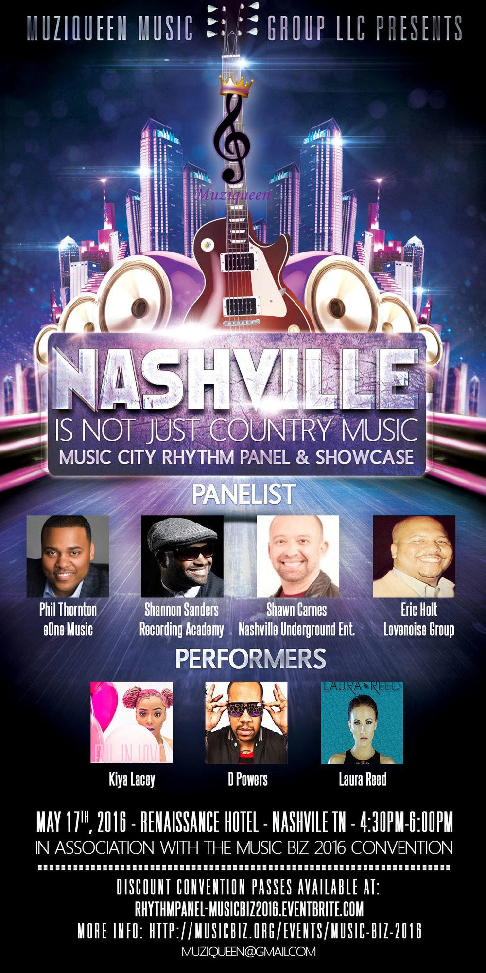 official Music City Rhythm Flyer.jpg