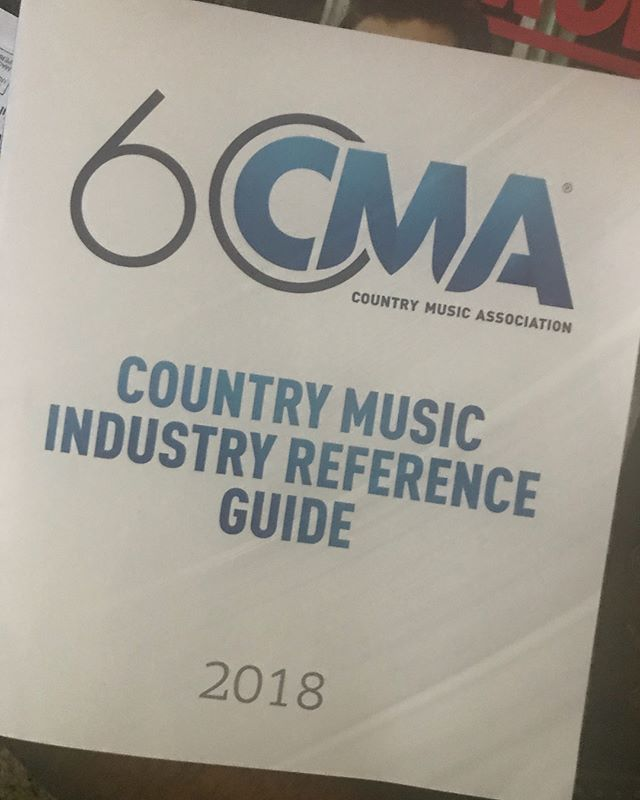 This is my vision for the Nashville Urban music community. To have a comprehensive resource guide like this but I need your help. Please visit www.nashvilleisnotjusycountrymusic.com to join the Nashville Urban Music Directory!! Thanks for the support!!! . . #nashvilleisnotjustcountrymusic #muziqueen #themuziqueen #music #musicindustry #musicbusiness #artist #producer #singer #songwriter #musician #exectutive #musicmogul #urbanmusic #nashville #hiphop #rnb #directory #resources