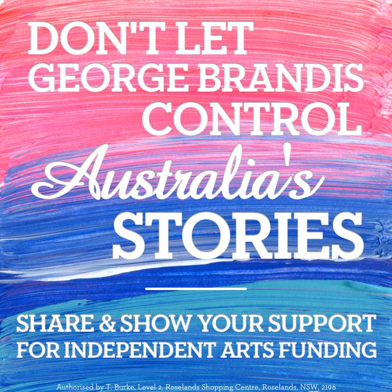 Australia stories.jpg