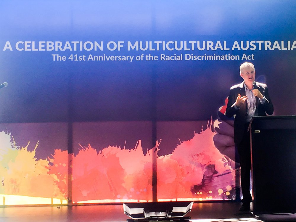 multicultural australia banner tony speech.jpg