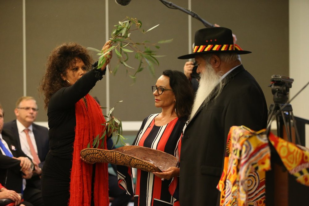 Burney, Dodson and Malarndirri.jpg