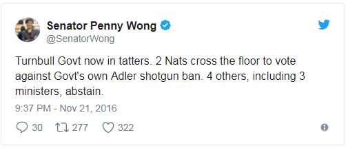 Wong Tweet.PNG