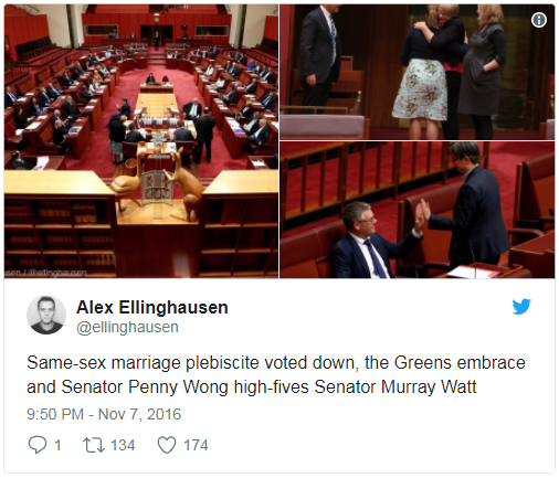 Ellinghausen.PNG