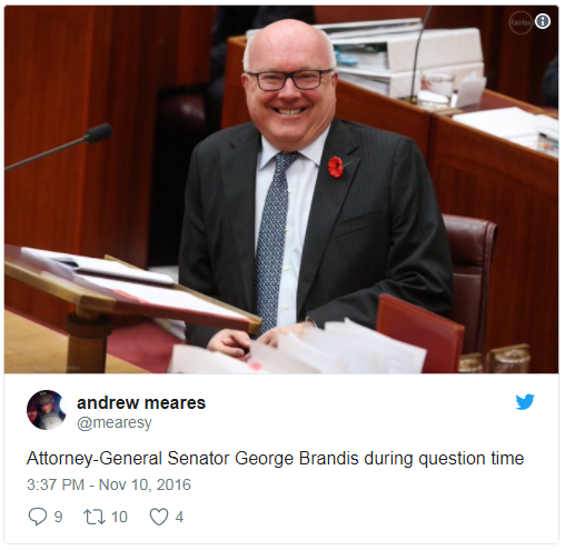 Mearesy Brandis.PNG