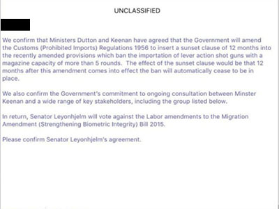 Unclassified_David_Leyonhjelm's_agreement.jpg