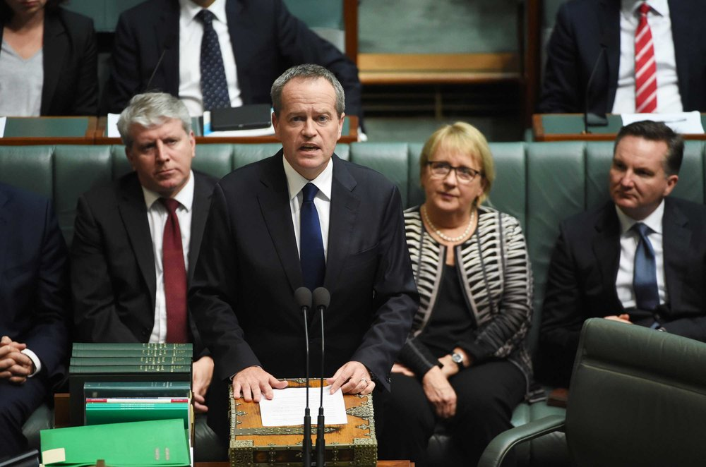 bill-shorten-introduces-same-sex-marriage-bill-data.jpg