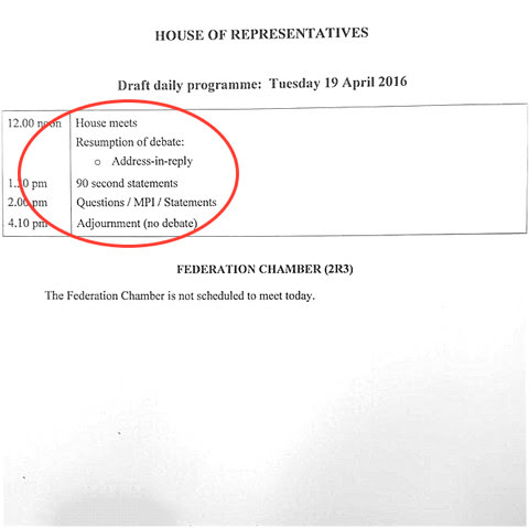 House of Reps.jpg