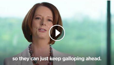 Gillard.jpg