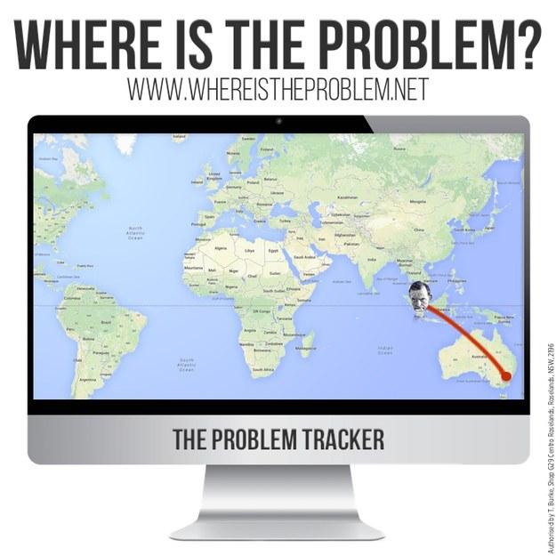 problemtracker.jpg