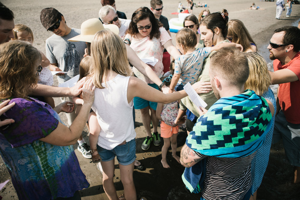 2017-grant-park-baptism-71.jpg
